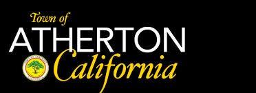 Town of Atherton