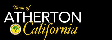 Town of Atherton