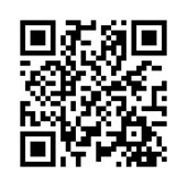 OTH QR Code