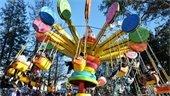 SMC Fair