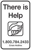help hotline