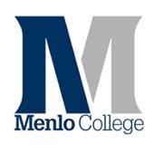 Menlo Colege