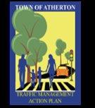 Traffic Management Action Plan