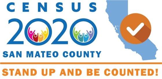 San Mateo County Banner