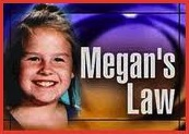 Megan's Law image