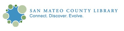 San Mateo County Library: Connect. Discover. Evolve.