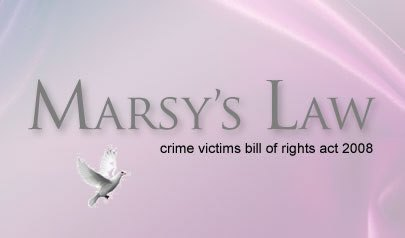 Marsys Law Logo