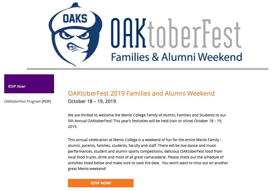 Menlo_College_Oaktoberfest