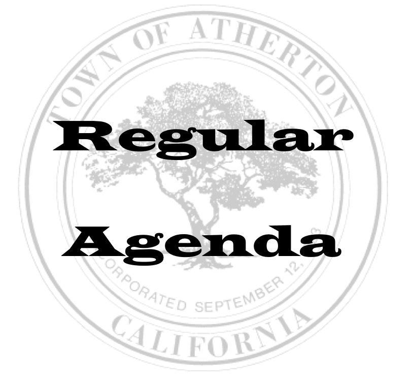 Regular_Agenda_Image