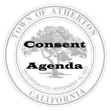 Consent_Agenda