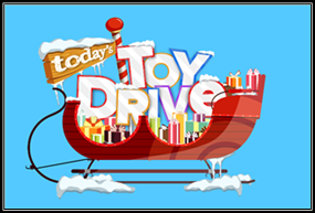 Toy Drive Image