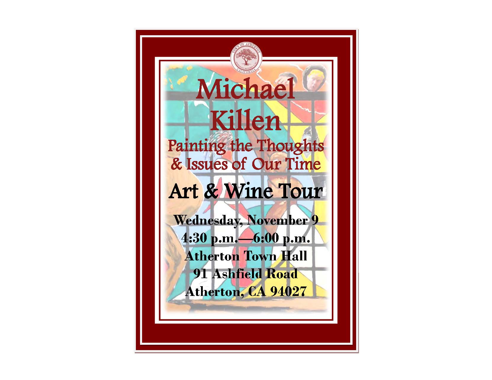 Art and Wine Tour for Web_mk.jpg