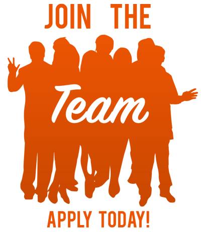 join-team-graphic.png