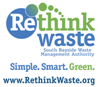 rethink waste.png