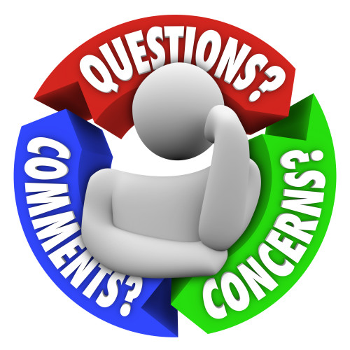 question-comments-concerns-customer-service-500x500.jpg