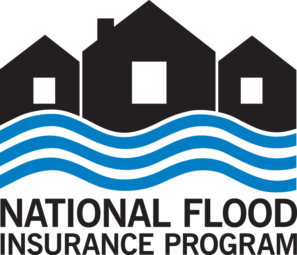 Fema Flood Insurance Quote Flood Insurance After The Government Shutdown  Improving Public