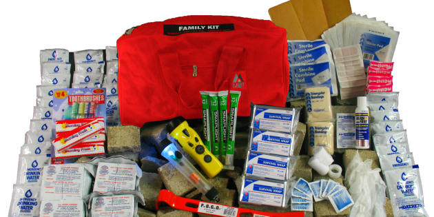 Emergency_family_kit-630x315.jpg