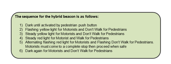 beacon instructions.PNG